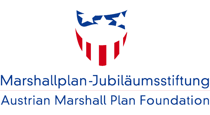 Austrian Marshall Plan Foundation