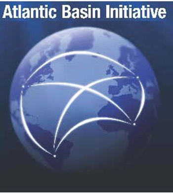 Atlantic Basin Initiative