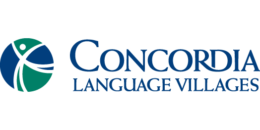 Concordia Language Villages