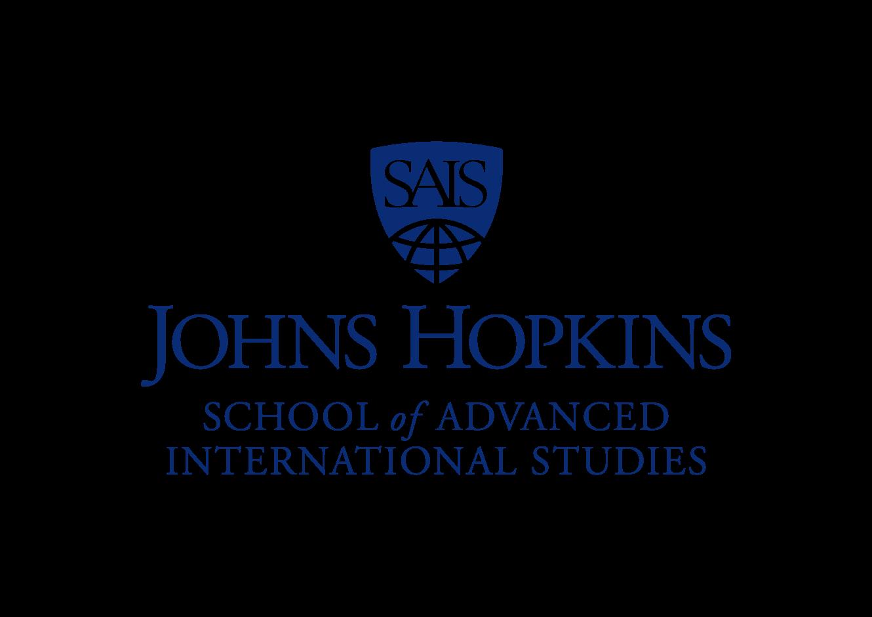 Johns Hopkins SAIS