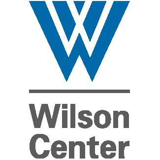 Wilson Center's Global Europe Program